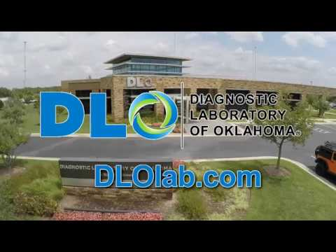 News | Diagnostic Laboratory of Oklahoma