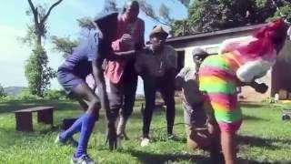 "Bscarz ""money""  new nigerian music   #bimg  nigerian music video | naija music videos"