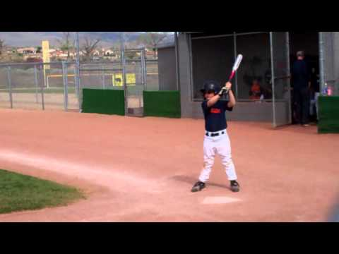 Christian Base Hit 2