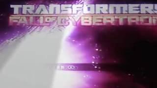 Video TRANSFORMERS FALL of CYBERON part1 download MP3, 3GP, MP4, WEBM, AVI, FLV Januari 2018