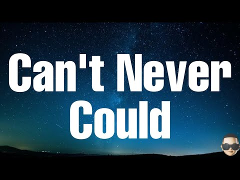 Savannah Dexter ft. Jelly Roll – Can't Never Could (Lyrics)