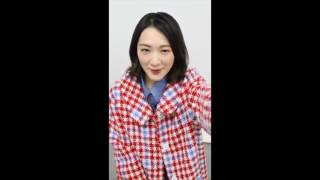 乃木坂 乃木恋 生駒里奈.