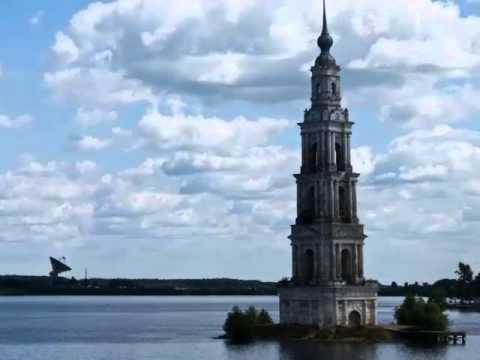 Aniva Rock Lighthouse (gallery) - Sakhalinskaya Oblast, Russia