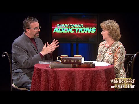 How Addictions Affect the Brain - Part 1 | Episode 820