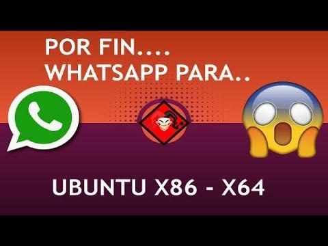 como descargar videos en ubuntu 10.04