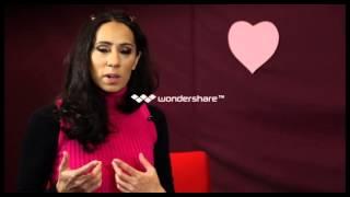 Repeat youtube video Bevan Jones - Successful Dating - Season 2, Episode 1, 2014