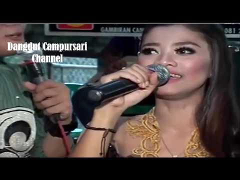 Dangdut Koplo Areva Music Hore Terbaru 2017
