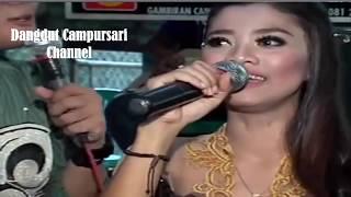 Dangdut Koplo Areva Music Hore Terbaru 2017 Mp3