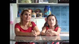 MINHA APRESENTAÇÃO!!!!