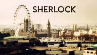 Repeat youtube video Sherlock Season 3 - Complete Soundtrack HD