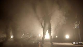 Promovideo - Heat Liveband