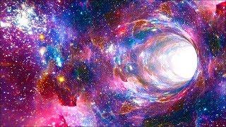 El universo como nunca antes lo habías visto