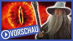 Der Herr der Ringe Serie: Aufstieg Saurons? | Alles, was ihr zum Zweiten Zeitalter wissen müsst
