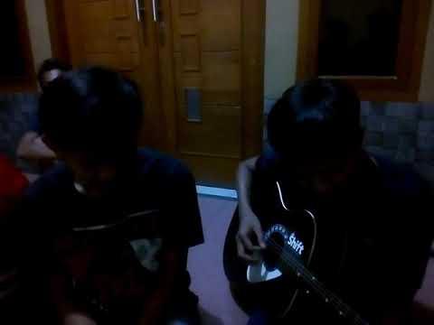 Jaran Goyang Agas feat Diki Akbar