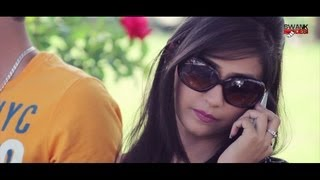 Din | Satta Bains | New Punjabi Full Official Song | Latest Punjabi Songs 2015 | HD