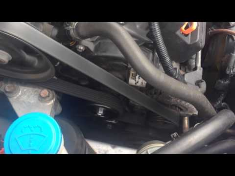 Hqdefault on 2004 Honda Accord Timing Belt Or Chain