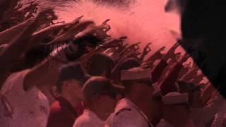 Red River Showdown 2015: Beat Texas Edition