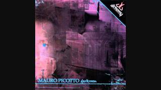 Mauro Picotto - Darkroom (extended mix) FULL HQ