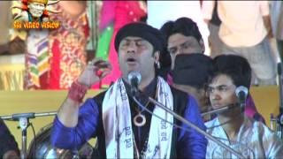 Banda Gareeb Hai   Hamsar hayat sai bhajan   sai sahara mitra mandal Part   II