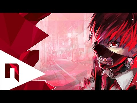 Dubstep | Dirtyphonics - Power Now (ft. Matt Rose) [Dim Mak]