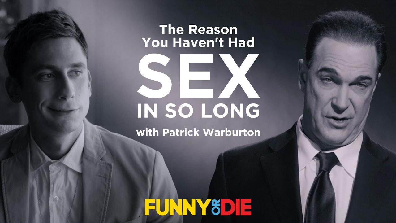 Are black pornstar profiles your phrase