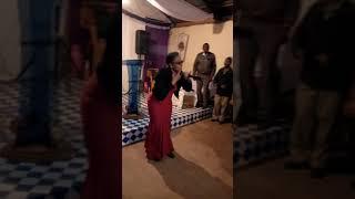 Performing LALEMAAT in full Gospel Churches of kenya kaptembwo Nakuru county