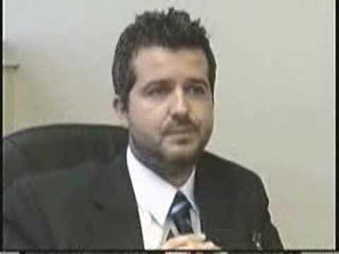 dr.-ceydeli-discussing-mag-5-procedure-part-2