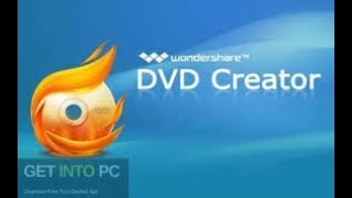How To Download Wondershare DVD Creator 2019 free