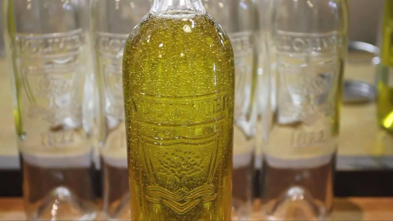 huile olive lyon