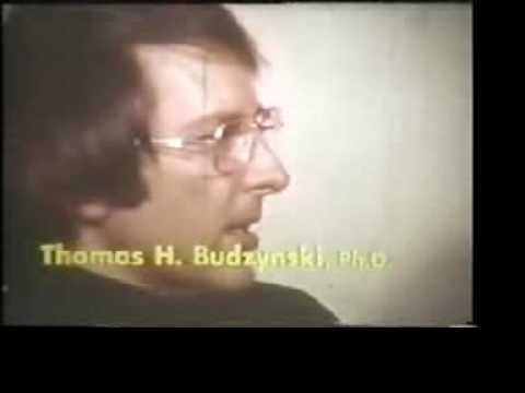 History of Biofeedback