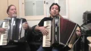 Download lagu NARDEL SILVA E AILTON MISSIONEIRO