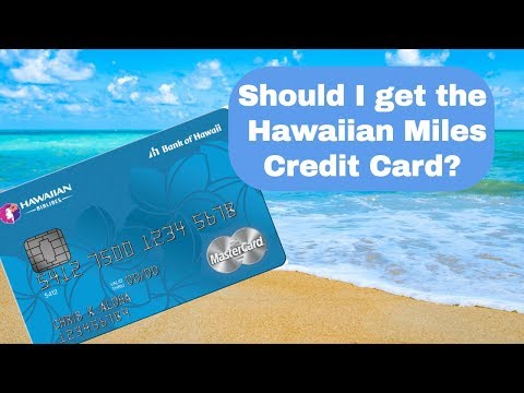 hawaiian-miles-credit-card-review