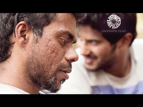 Malayalam movie 2016 Sameer Thahir with Dulquer salman