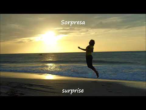 The Sundays here's where the story ends subtitulado (lyrics)