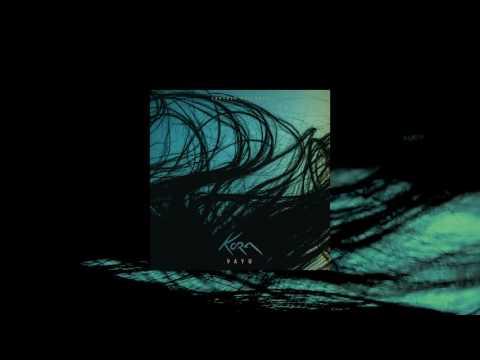 Kora - Vayu (Original Mix)