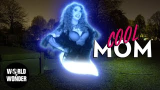 Death: COOL MOM with Jinkx Monsoon S2 E22