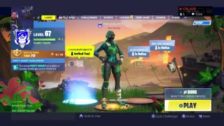 FORTNITE GIFTING SKINS 2 Q&A FOR A SKIN OF MY CHOICE? Lets reach 200 SUBs LETS PUSH FB:PandaX Gaming