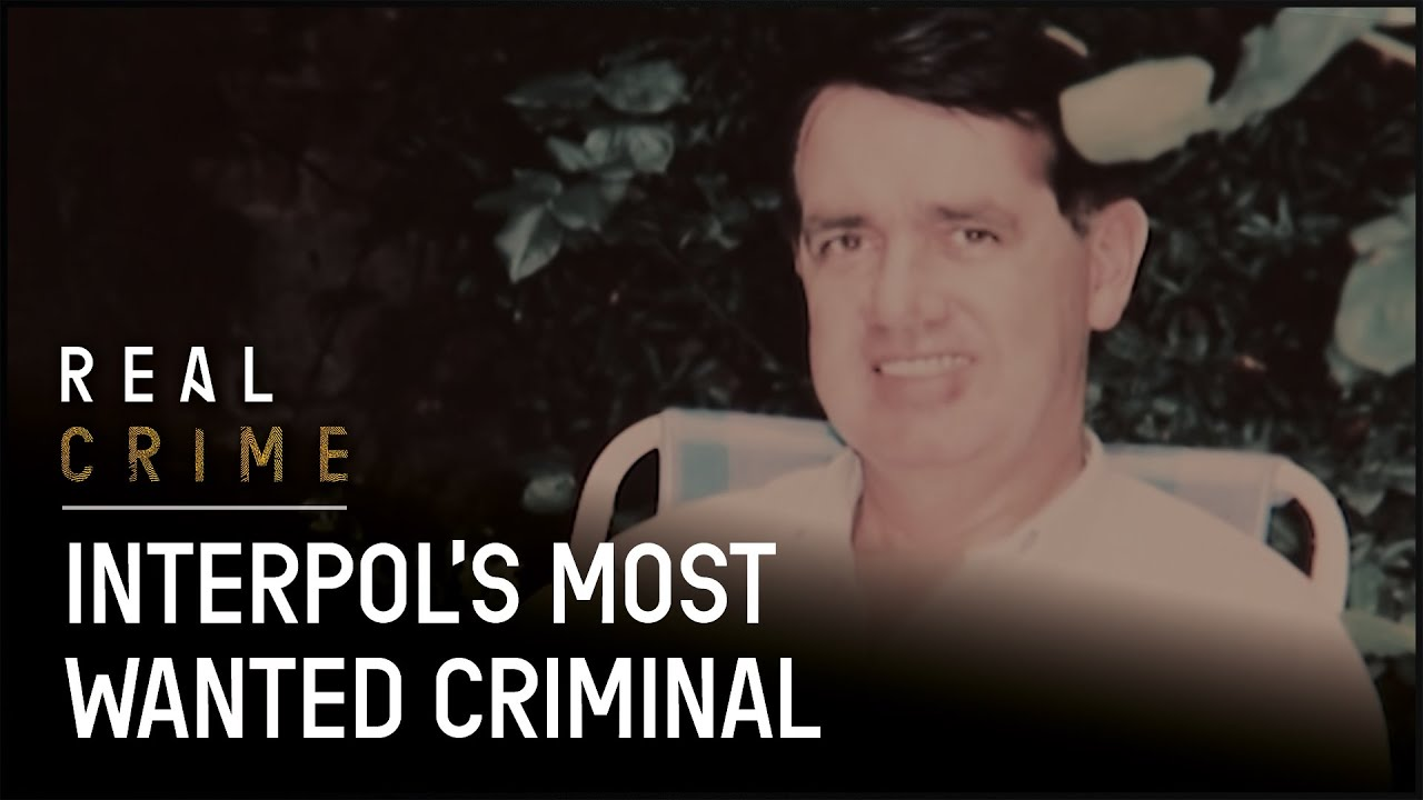 Download The Almost Perfect Murder (Full Documentary) | Real Crime