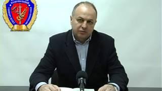 Шумило Олексій Михайлович   Земельне право України