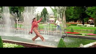 Dil To Pagal Hai Dil Diwana Hai- Full HD Video 1080p Song