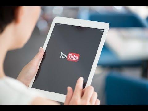 Почему планшет не воспроизводит видео