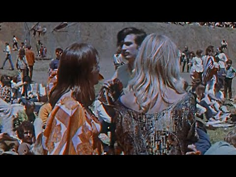 Retrospectacle: Summer of Love  Decades TV Network