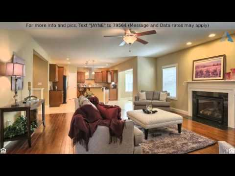 Priced at $414,900 - 5978  Camden Drive, Harrisburg, PA 17112