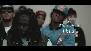 watch in hd av3 gang ape shit directed by king tyme