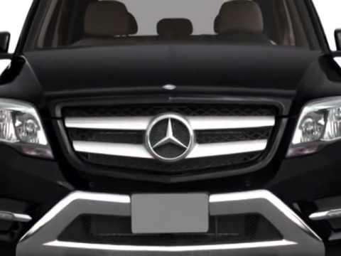 2015 mercedes benz glk class glk class 4matic 4dr glk350 for Mercedes benz reno nv