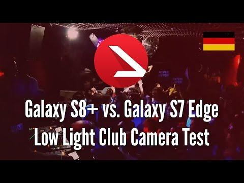 samsung-galaxy-s8+-vs.-galaxy-s7-edge-low-light-club-camera-comparison-4k-uhd