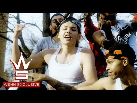 TrenchMobb 'Zooted' (WSHH Exclusive - Official Music Video)