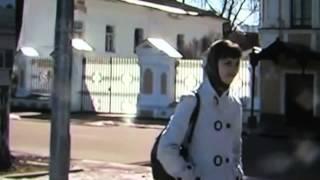 """Молитва Высоцкого из к/ф """"Спасибо что живой"""""""