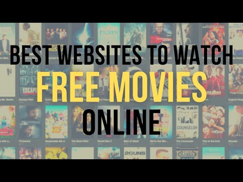 6-best-websites-to-watch-free-movies-and-tv-shows