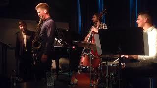 Win Pongsakorn & Murder Jazz Reunion Live at Tube's
